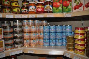 image001-5-300x199 防災用に備蓄する非常食〜避難食の缶詰・お菓子・おすすめセットとは〜