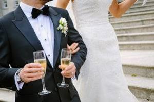 image002-1-300x200 結婚式の父親のスピーチ〜時間や禁句・感動的に締める謝辞の例文とは〜