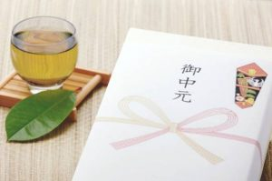 image002-34-300x199 お中元ののし紙のマナーについて〜名前や連名の書き方はフルネームか〜