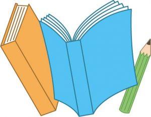 image002-7-300x234 中学生の読書感想文の書き方〜おすすめの本と書き出し・例文について〜