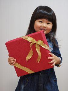 image002-15-300x225 敬老の日に贈るプレゼントについて〜人気のランキングとマナーとは〜