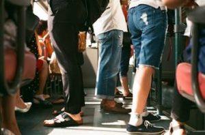 image002-17-300x225 【2017年】お盆の帰省ラッシュのピークは?東海道新幹線の混雑予想!