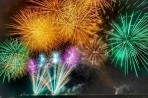 image002-24 【2017年】多摩川花火大会の日程や打ち上げ場所は?見どころも気になる!