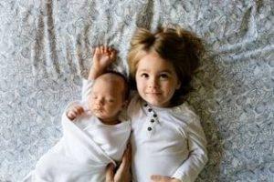 image002-6-300x195 子供に必要な防災グッズリスト〜幼児や乳児のために備えておく用品〜