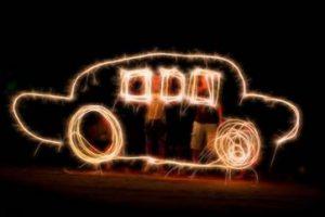 image002-31-300x201 【2017年】伊丹花火大会の駐車場・交通規制と穴場・有料席が気になる!