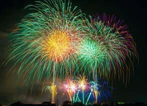 image004-24-300x178 【2017年】多摩川花火大会の駐車場・交通規制と穴場・有料席が気になる!