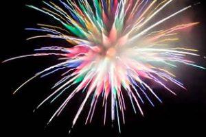 image002-29-300x200 【2017年】伊丹花火大会の日程や打ち上げ場所は?見どころも気になる!
