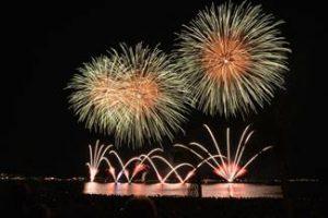 image002-20-300x201 【2018年】淀川花火大会の日程や打ち上げ場所は?見どころも気になる!