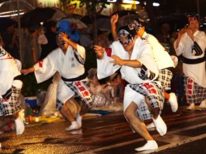 7eb038792b33977c6a937b8020072e80-300x225 高円寺阿波踊りの歴史や2018年の日程・時間・交通規制・雨天の場合について