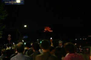 image002-16-300x199 五山送り火の2017年の見える場所は?穴場スポットとホテルの紹介!