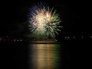image002-21-300x225 松江水郷祭湖上花火大会2018の日程・時間・雨天時・打ち上げ場所とは?