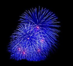 image002-27-300x270 赤川花火大会2017の日程や駐車場・穴場やマス席のチケット情報