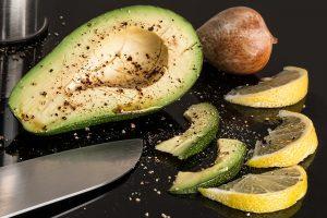 image001-300x200 アボカドのカロリーは高いのか〜1個・半分の場合とダイエット法とは〜