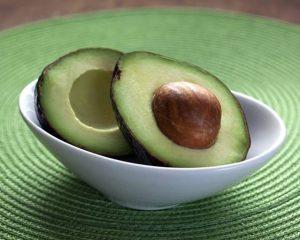 image002-6-300x240 アボカドの糖質とは〜コレステロール値や糖尿病改善に良いレシピ〜