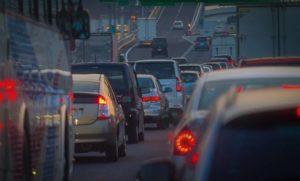 image002-23-300x225 八王子祭り2018の交通規制や時間・日程とは?歴史とアクセス情報