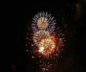 image002-26-300x201 うつのみや花火大会2017の日程や駐車場・穴場や有料席のチケット情報