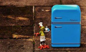image002-3-300x200 とうもろこしの保存方法〜常温や冷凍・冷蔵庫・茹でた時の保存期間〜