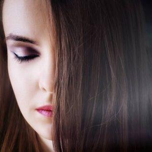 image002-8-300x199 アボカドの美容効果とは〜髪や肌への効能と納豆との食べ合わせについて〜