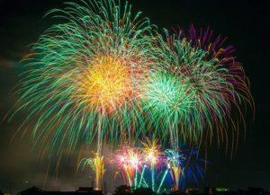 image002-25-300x225 山形大花火大会2017の日程や場所とは?桟敷席チケット・穴場の情報