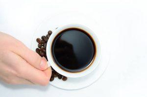 image002-300x161 麦茶の成分について〜ミネラル・タンニン・ノンカフェインの効果とは〜