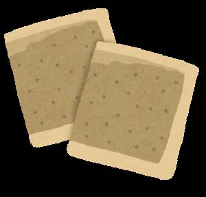 image002-279x300 麦茶の飲み方と冬の効能について〜作り方はパックで煮出しにすべきか〜