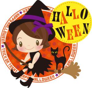 279741-240x300 ハロウィンの簡単仮装メイク!魔女の目・ゾンビの傷・猫メイクのやり方は?