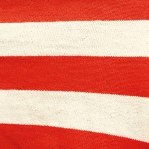 233305-1-300x225 ハロウィンの簡単仮装10選!私服でもできる面白いコスプレとは?