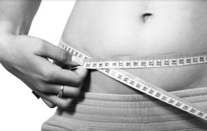image002-3-300x189 さつまいもダイエットの方法!人気レシピと失敗しない食べ方とは?