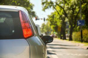 image001-300x200 会津まつり2017の日程やゲストは?交通規制や駐車場・鼓笛パレードの順番