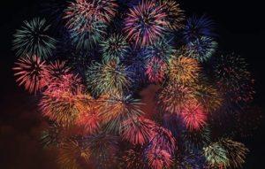 image002-2-300x199 諏訪湖花火大会2017の日程や時間は?混雑する駐車場や交通規制情報