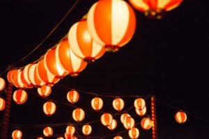 image002-13-300x225 播州秋祭りの2017年の日程やアクセス情報!屋台の重量・新調した地区は?