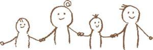 image002-14-300x99 赤い羽根共同募金の意味とは?募集期間や使い道・金額はいくらが相場?