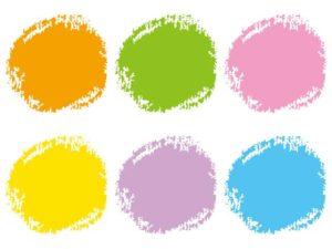 image002-7-125x300 七五三の母親の服装にはワンピースを!色選びとおしゃれに見せるコツ