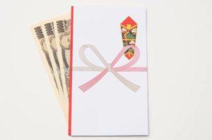 image002-1-300x225 七五三の初穂料の相場は?2人分の金額とのし袋や中袋の書き方について