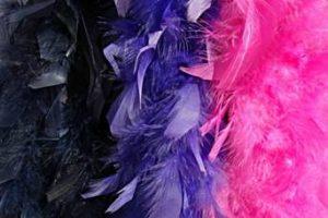 image002-20-300x185 ハロウィンの子供の黒猫仮装!簡単で安い手作り衣装は100均に限る!