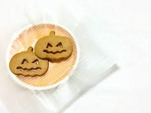 4d8e152cbc3ec4434bfc366f340777ee_s-300x225 ハロウィンのお菓子は簡単に作れる?手作りレシピやラッピングのコツ