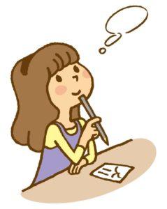image002-10-300x199 お歳暮のお返しにはお礼状を!個人やビジネス向けの書き方や例文とは?
