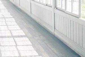 image002-3-300x199 文化祭の装飾の簡単な作り方とは?教室・窓・看板を100均で彩る!