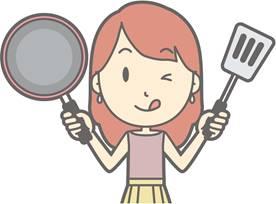 image002-13-300x180 冬至の食べ物とゆず湯に入る由来!かぼちゃの人気レシピとは?