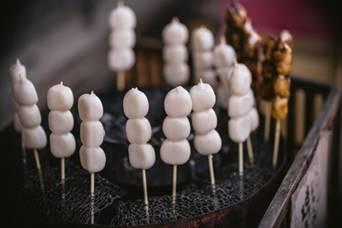 image002-4 文化祭の食べ物の模擬店人気ランキング!簡単で珍しい出し物と儲かる店は?