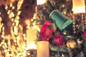 image002-21-300x200 恋人が喜ぶクリスマスカードの書き方!彼氏彼女へのメッセージ文例とは?