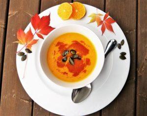 image002-300x237 ハロウィンパーティーの人気料理レシピ!簡単にできる可愛い・怖いアレンジ