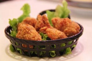 image002-22-300x200 持ち寄りホームパーティーに和食メニューを!盛り付け簡単レシピとは?