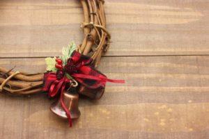 image008-5-300x225 折り紙の手作りクリスマスリース!簡単な作り方や立体的な折り方とは?