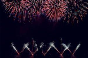 image002-5-300x198 土浦花火大会2017年の日程や時間!駐車場・交通規制・雨天時の情報!