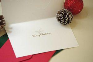 image002-27-300x212 クリスマスカードの英語の書き方と文例!恋人や先生へのメッセージとは?