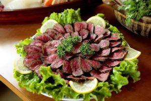image002-18-300x200 ホームパーティーの持ち寄り肉料理!おしゃれで簡単なレシピとは!?