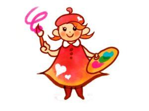 image002-26-300x212 クリスマスポップアップカードの簡単な作り方!手作りの飛び出すコツとは?