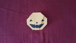 image002-1-300x200 ハロウィンの飾りの簡単な作り方とは?手作りの折り紙と切り絵で装飾する!