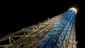 image001 東京のイルミネーションおすすめランキング!2017年穴場スポットはどこ?
